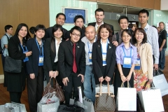 USANA Asia Pacific Convention in Malaysia