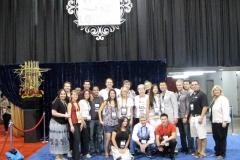 Convention Photo