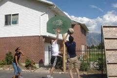 retreatbasketball